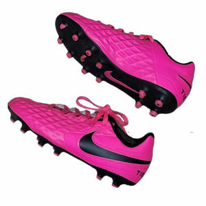 Nike Youth Plastic Tip Cleats